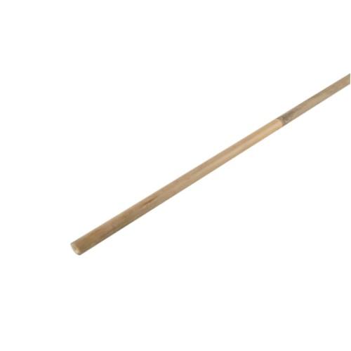 Tuteur bambou 1,50m